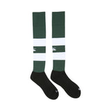 Canterbury Team Socks Clearance Stock