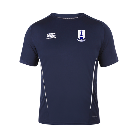 Tuam RFC Canterbury Team Junior T-Shirt
