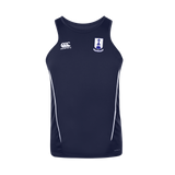 Tuam RFC Canterbury Team Dry Gym Singlet