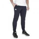 Tuam AC Skinny Pants Model