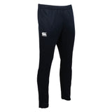 Buccaneers RFC Stretch Tapered Pant