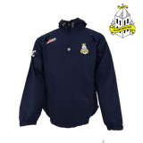 Tallaght RFC Azura Jacket