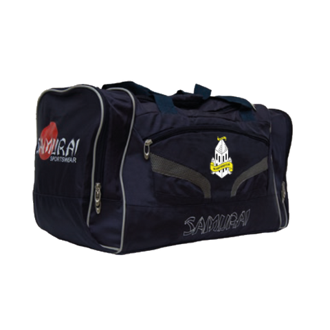 Tallaght RFC Match Day Bag