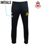 The High School Tapered Sports Pant