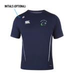 Tralee RFC Coaches Tour Pack - Limited Edition