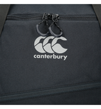 Westport RFC Vaposhield Gearbag