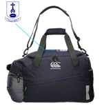 Tuam RFC Vaposhield Gearbag