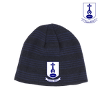 Tuam RFC Club Beanie - *NEW* Embroidered Version