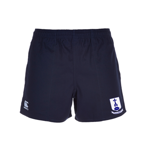 Tuam RFC Canterbury Club Pro Shorts
