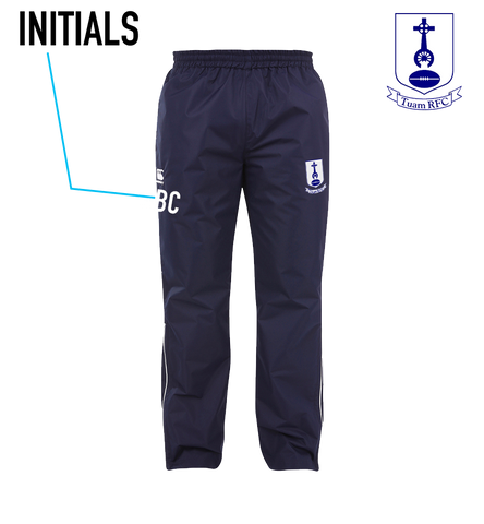 Tuam RFC  Waterproof Contact Pant
