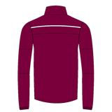 Tullow RFC 1/4 Zip Pullover Top