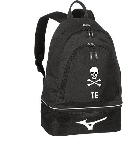UCC RC Mizuno Backpack