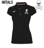 UCC RC Core Polo