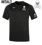 UCC RC Mizuno Core Performance T-Shirt