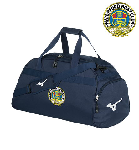 Waterford BC Mizuno Holdall
