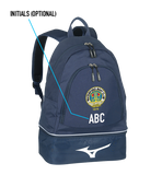 Waterford BC Mizuno Backpack