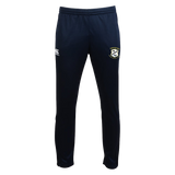Westport RFC Skinny Pants Front