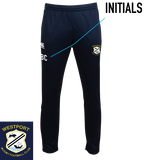 Westport RFC 'Skinny' Club Pant