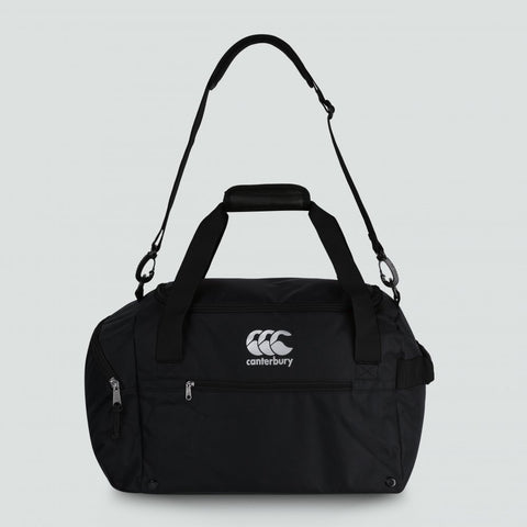 Canterbury Vaposhield Small Gear Bag - Clearance