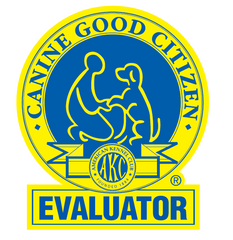 CGC Evaluator Education