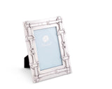 Equestrian Photo Frame