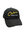Claiborne Breeders' Futurity Hat
