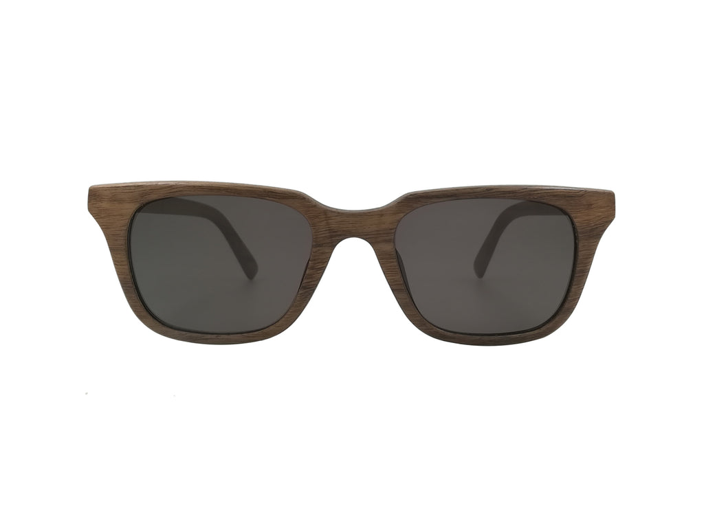 Henri Wood Sunglasses - Analog Watch Co.