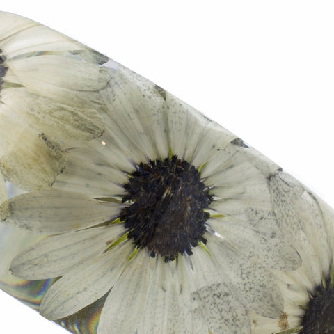 Ethereal Plain Botanist Cuff