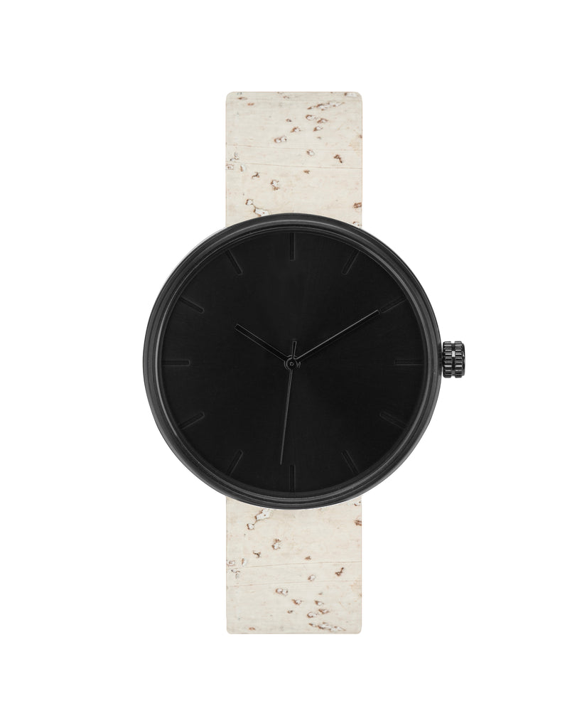Cassis Watch - Analog Watch Co.