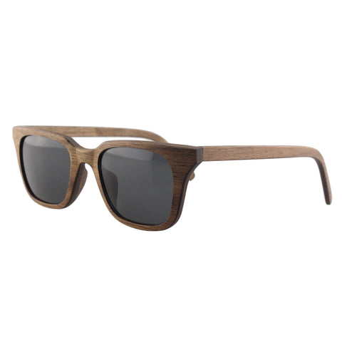 Henri Wood Sunglasses
