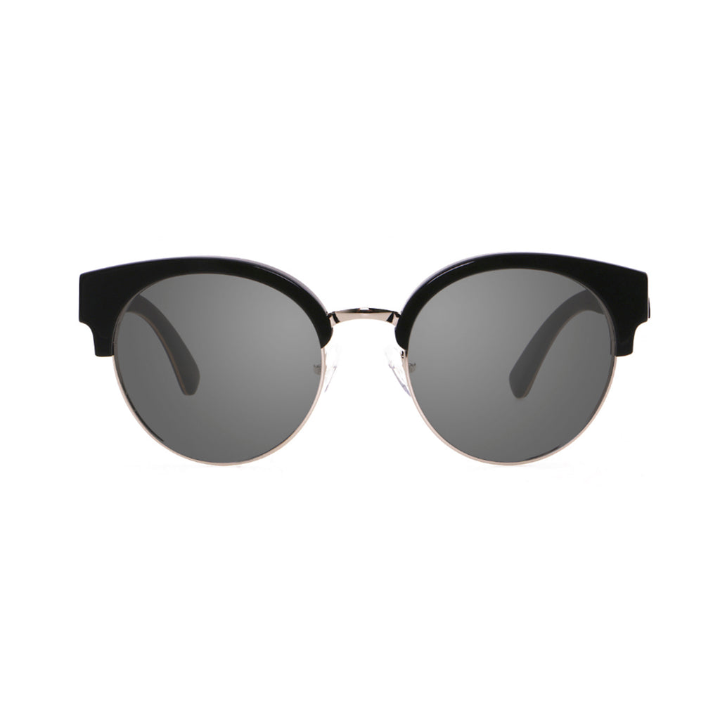 Riley Acetate & Wood Sunglasses - Analog Watch Co.