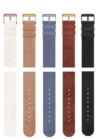 Somm Watch Strap Add On - Analog Watch Co.