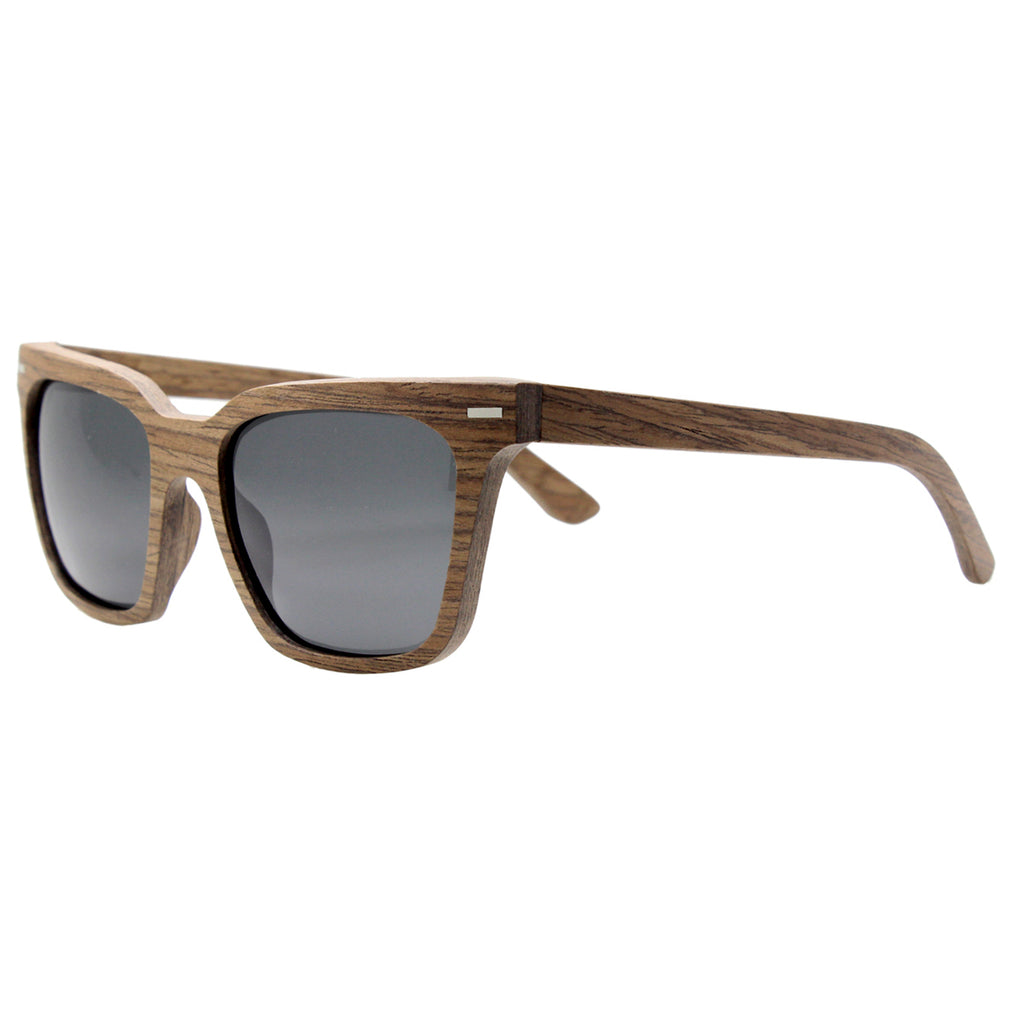 Ellis Wood Sunglasses