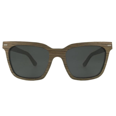 Ellis Wood Sunglasses - Analog Watch Co.