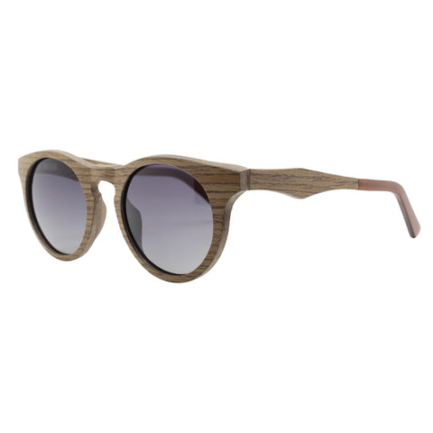 Frankie Wood Sunglasses - Analog Watch Co.