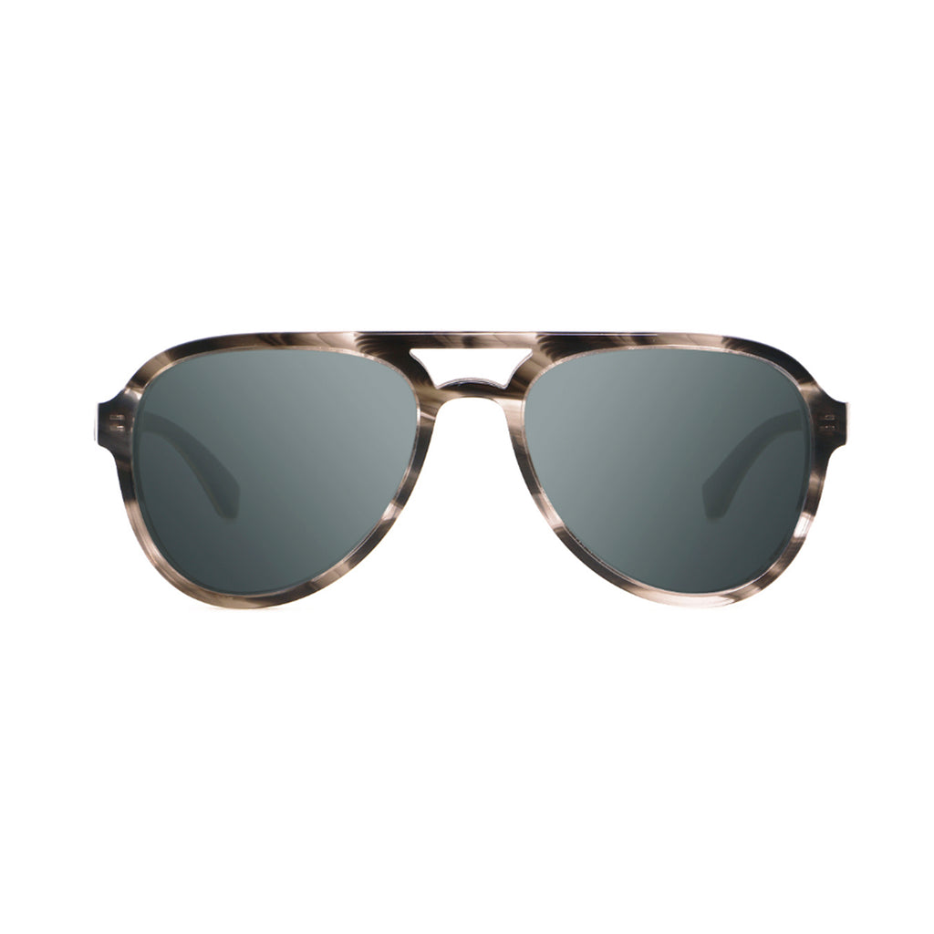 Tony Acetate & Wood Sunglasses - Analog Watch Co.