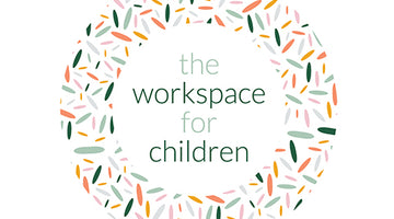 Ask the Expert: The Workspace for Children