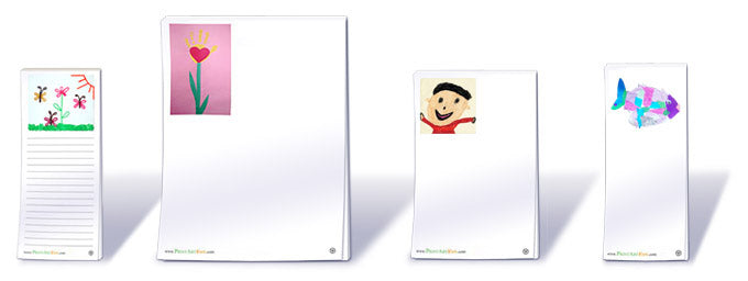 gallery-notepads2