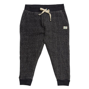 Pink Chicken Beckett Pant 2y charcoal - 17fbr106b