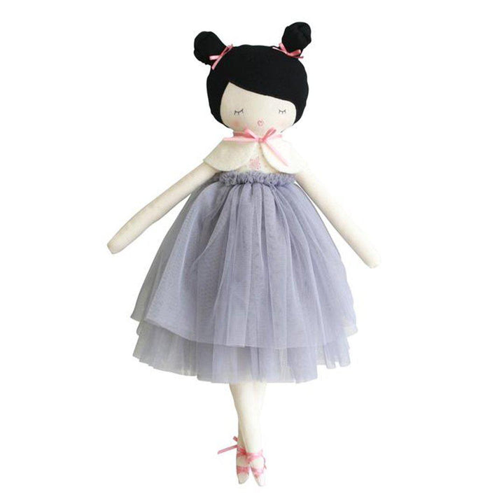 Pink Chicken Mila Mist Doll