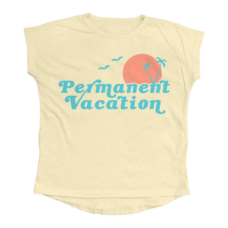 Pink Chicken Tiny Whales T 2y Permanent Vacation