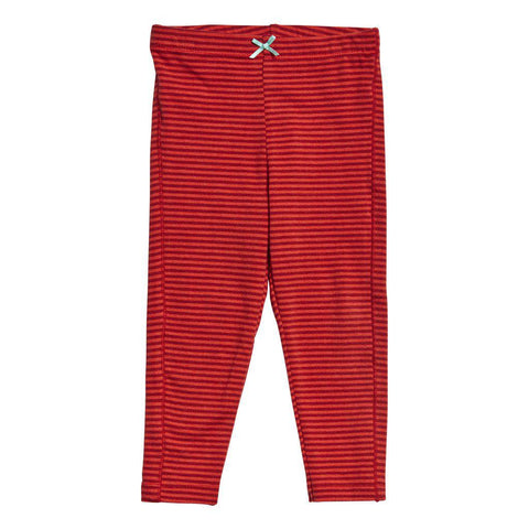 Baby Stripe Legging