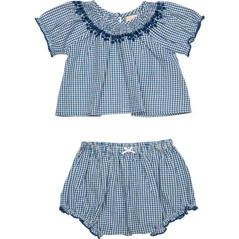 Elle 2-Piece Set