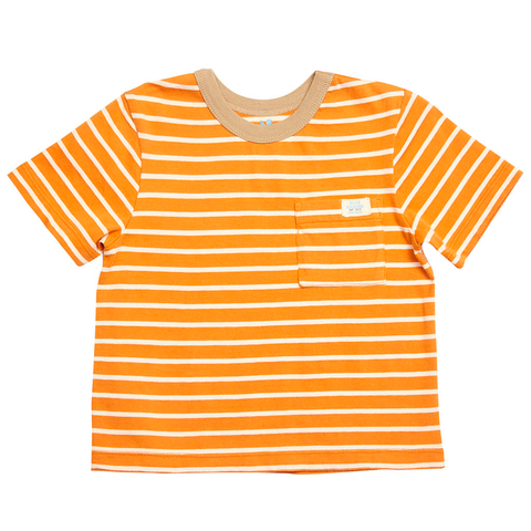 Harry Stripe T