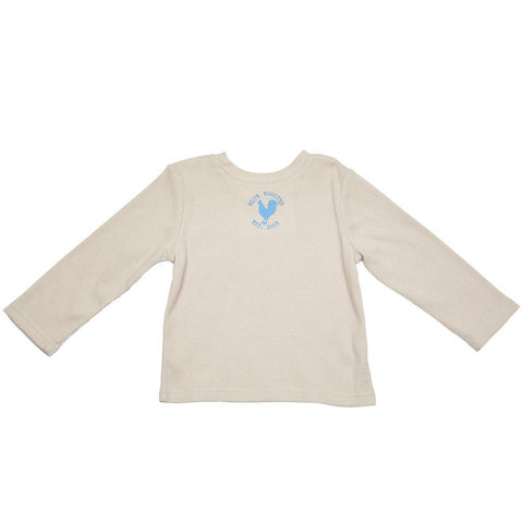 Pink Chicken Jared Thermal T 2y angora - 18fbr111e
