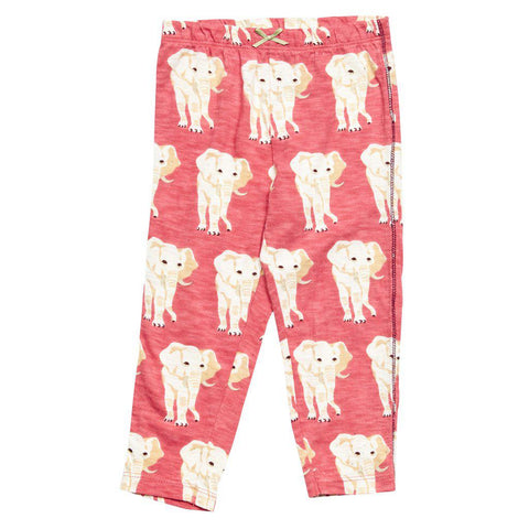 Animal Legging