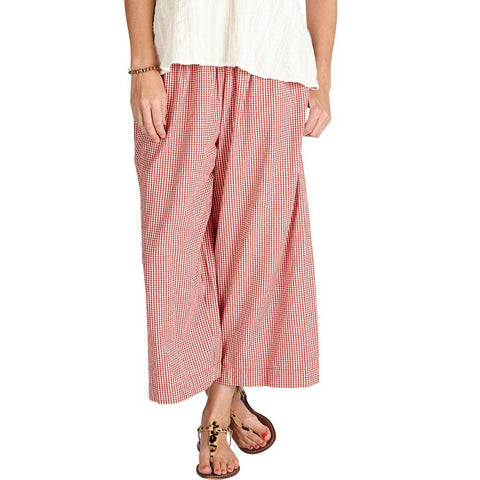 Poppy Pant-WOMEN-Pink Chicken-[color]