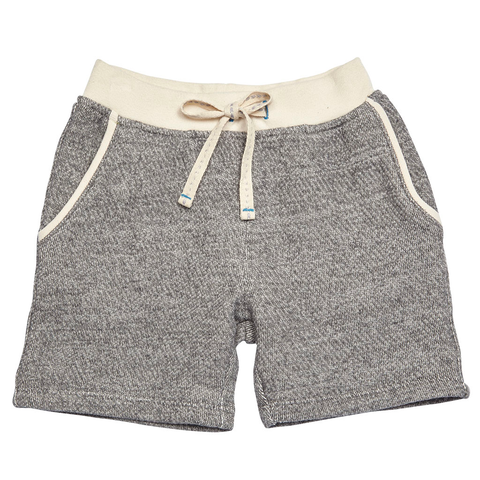 Will Knit Short