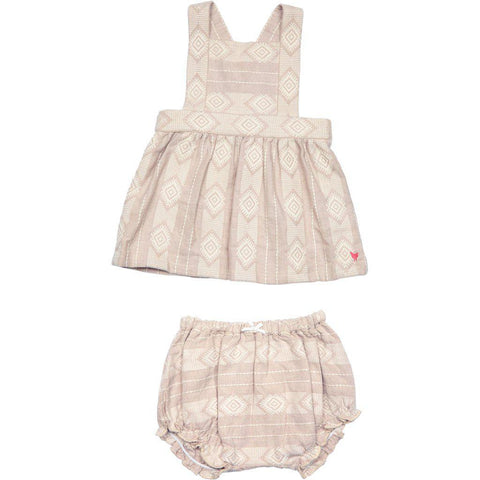 Willa 2-Piece Set