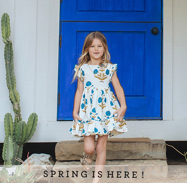Click to check out our full Resort Collection!
